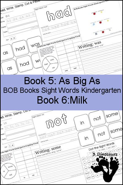 5 letter words starting with sta 170 best bob books images on reading 26066 | 22fa34b866060dee2271b5cbd7996b1a kindergarten sight words kindergarten books