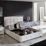 Bedroom Design Furniture Sets