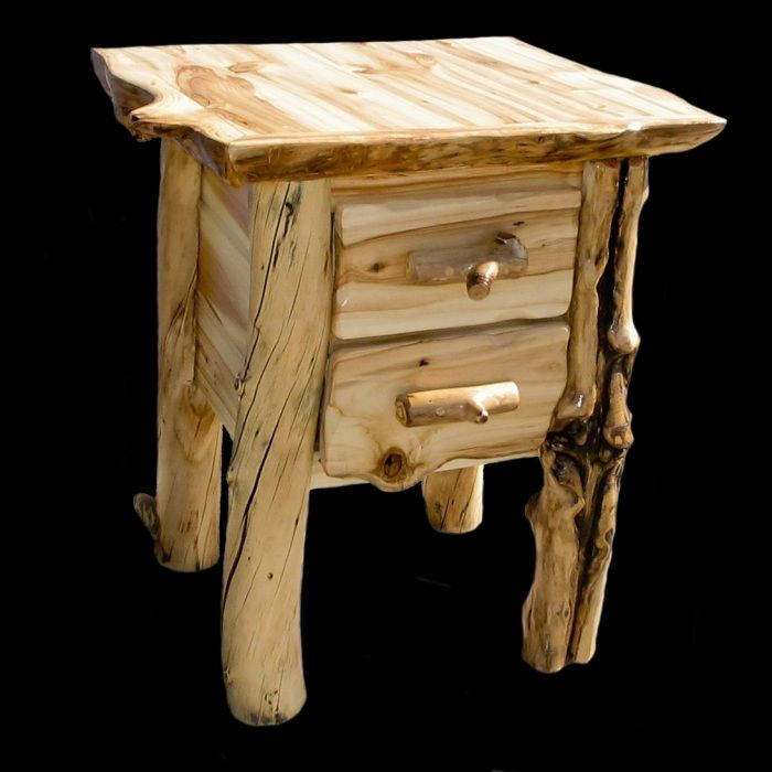 best  about log furniture designs on Pinterest  Rustic
