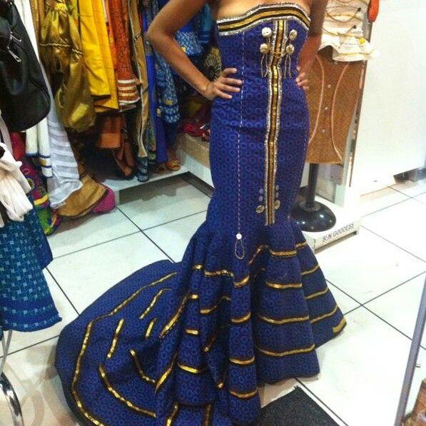 ¶ l Visit Sun Goddess stores in Johannesburg& Durban ...