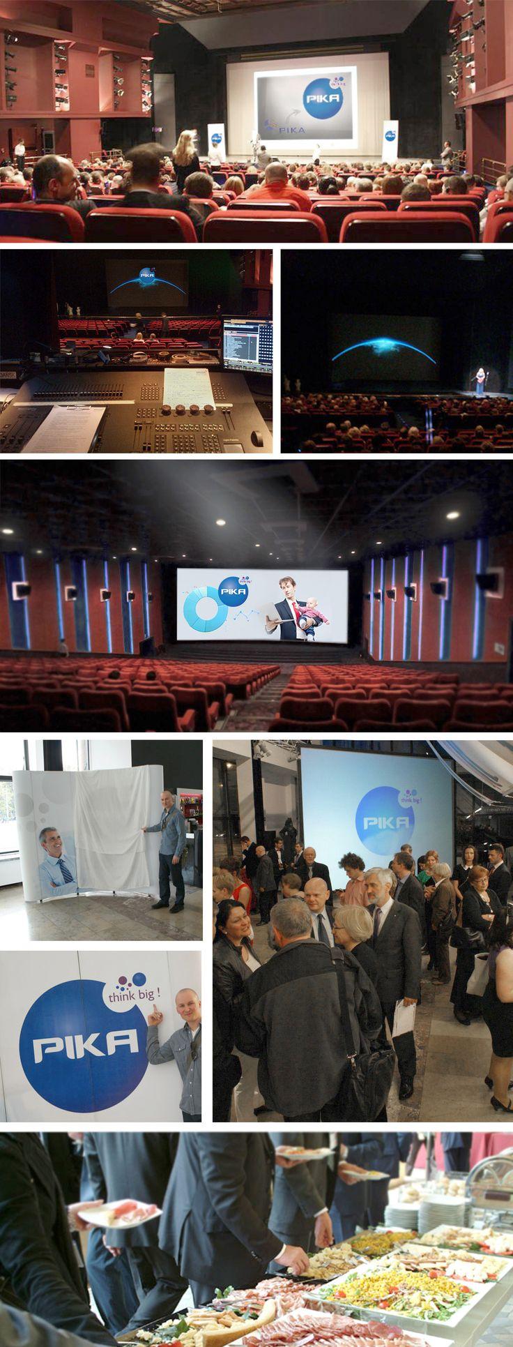 #pika  #gdansk  #event  #baltic  #opera  #baltycka  #rocznica  #corporate  #ci  #logo  #anniversary  #advertising  #agencja #brandfactor #agency #projekty #logo #projektowanie #design #marketing