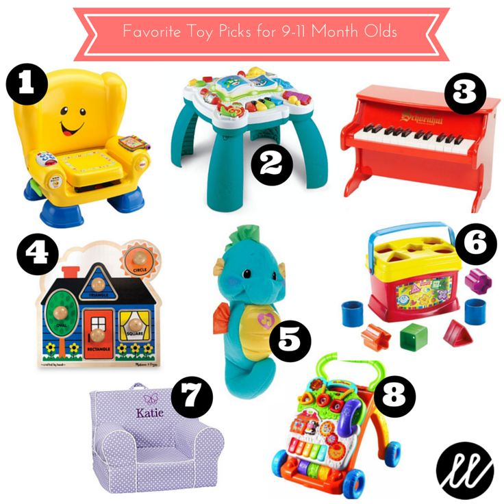 Toys For 7 Month Old : Best gift lists ideas images on pinterest baby