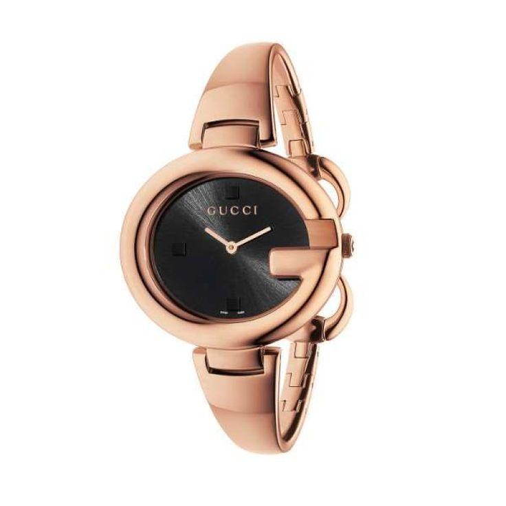 Reloj gucci guccíssima grande ya134305