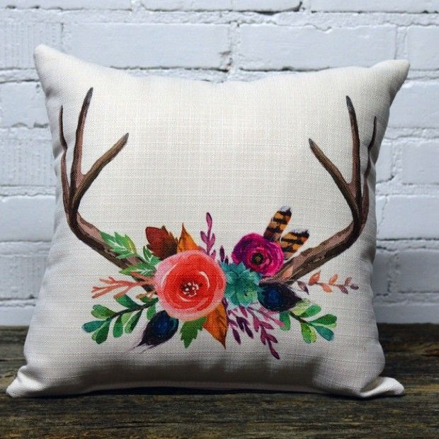 Pillow Painting Ideas: Best 25+ Throw pillows ideas on Pinterest   Gold throw pillows    ,