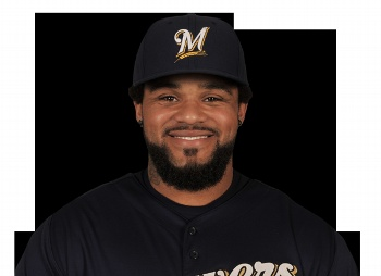 Prince Fielder, you are going to look great in a Tigers uniform! <3