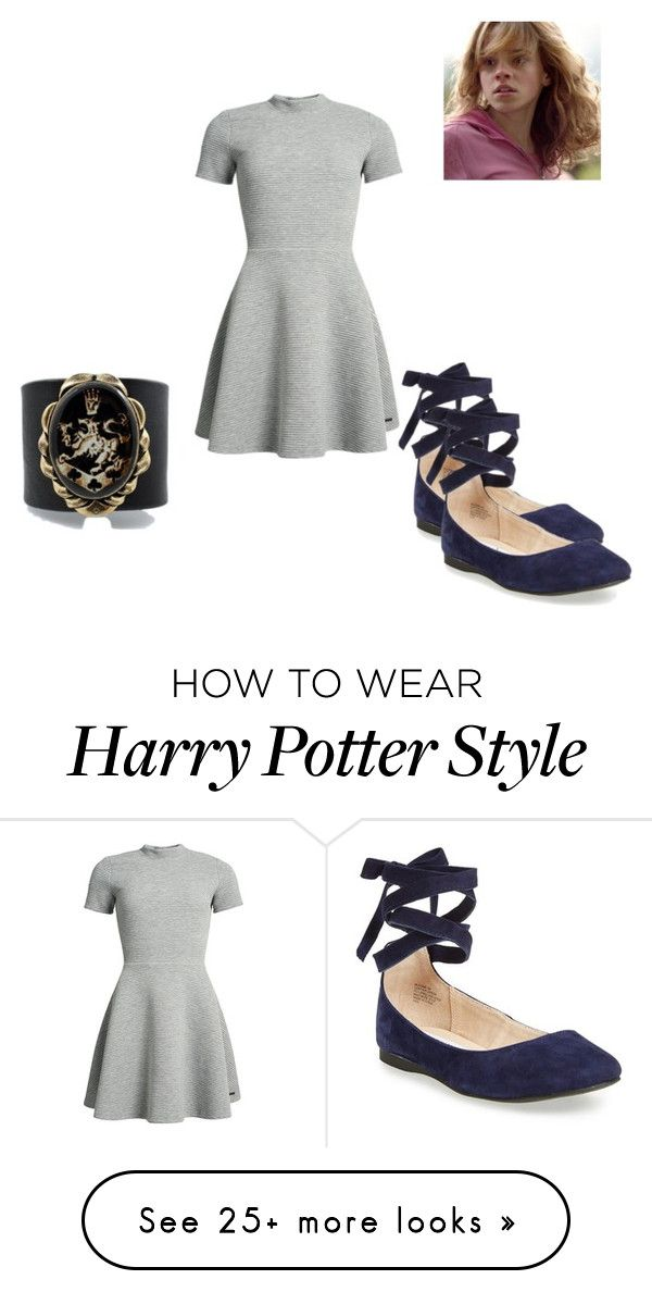 """""""Chapter 21: Vanessa"""" by kyanastyle on Polyvore featuring Superdry, Steve Madden and Rampage"""