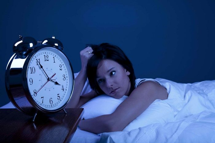 The All-Natural Off-Grid Cure For Insomnia  - http://www.offthegridnews.com/2014/06/12/the-all-natural-off-grid-cure-for-insomnia/