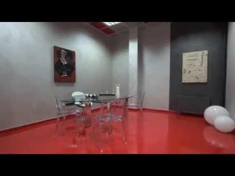 Errelab - Pavimenti e superfici in resina