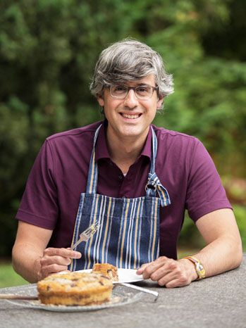 Mo Rocca's 'My Grandmother's Ravioli' is renewed on The @Cooking Channel: Datehttp://sulia.com/my_thoughts/810222fa0d515b8d59f67d6dd60e9a62/?pinner=121377143& via @Hollywood Reporter