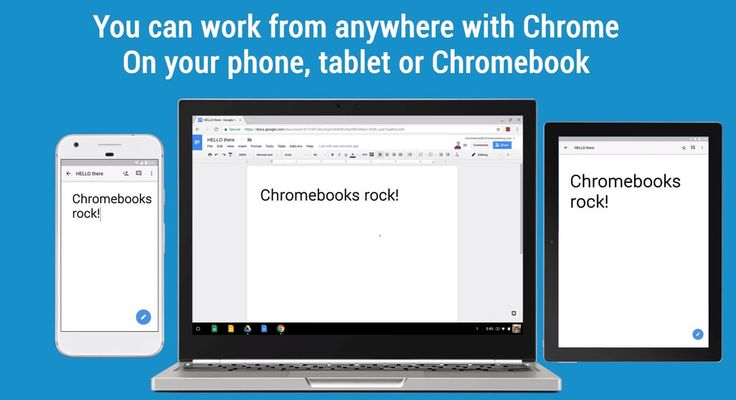 how to get skype on a google chromebook