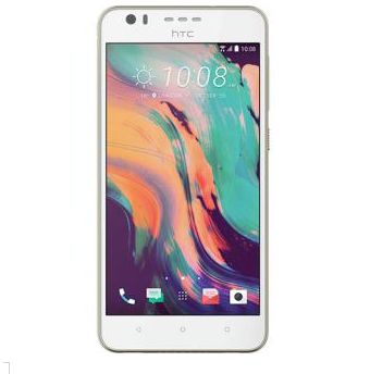 HTC Desire 10 Lifestyle Dual Sim 32GB LTE 4G Alb  Vandut de quickmobile.ro