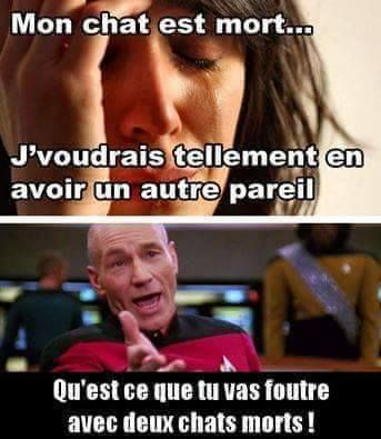 MDR http://www.15heures.com/photos/Ebxa #LOL