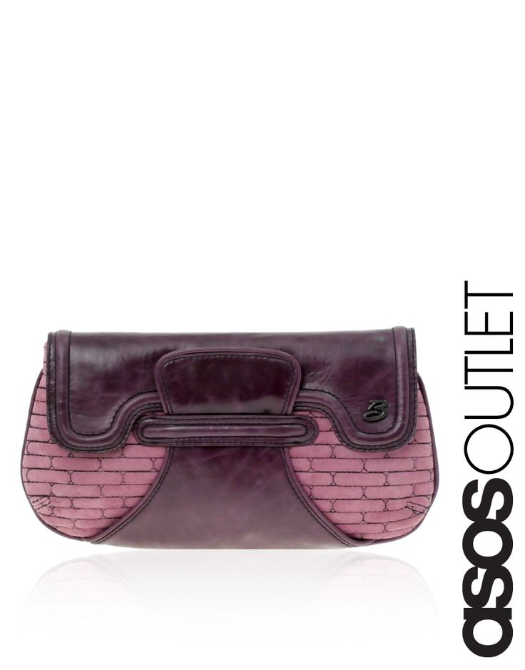 Image Result For Purse