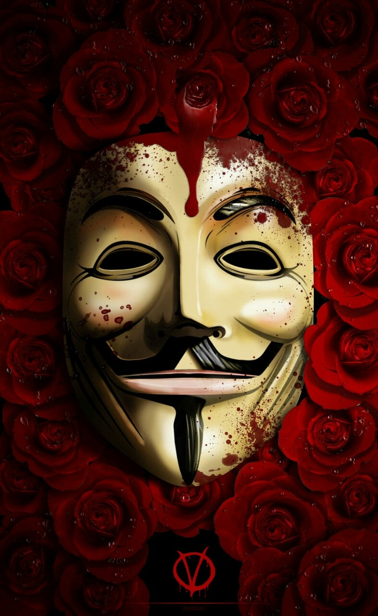 Remember, remember, the Fifth of November, the gunpowder treason and plot… I know of no reason why the gunpowder treason should ever be forgot…