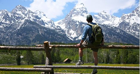 Hiking and outdoor best survival gear, hiking supplies, Army knife, backpacs, compass, first aid kit, GPS, hiking supplies