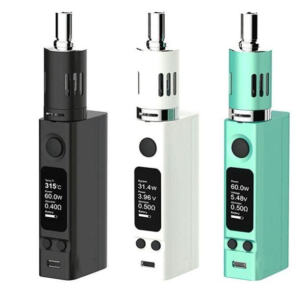Сейко версия термостат ЭВИК мини-60W пико секунды Big Smoke 60W большой дым пара электронная сигарета - Taobao