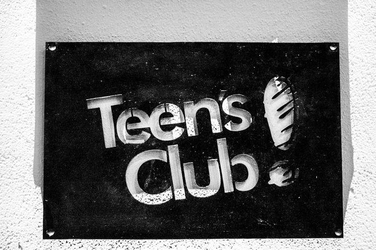 Teens Club fun at #GrandVelas #RivieraNayarit