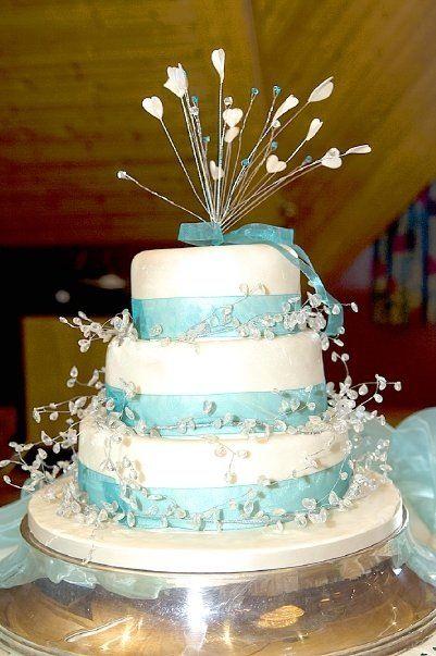 More cak