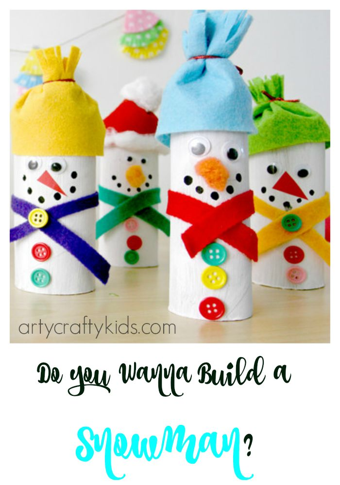 8 best Kids Crafts images on Pinterest Christmas ideas, DIY and