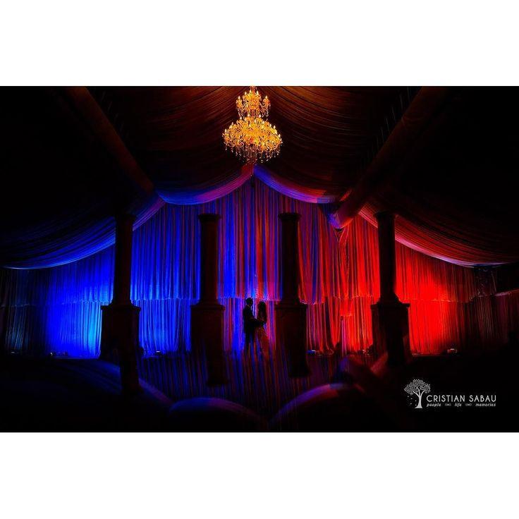 About Last Week-End | www.cristians.ro . . #weddingday #love #couple #huffpostido #instawed #instapic #instagood #instalove #destinationweddingphotographer #romaniawedding #Transylvania #Romania #nikon #d750 #nikond750 #bride #groom #pin #beautiful #madewithmagmod #creativegel #collums #ig_romania #targumures #sillhouettes #colors #thesecondshot #aotss #wed_stars