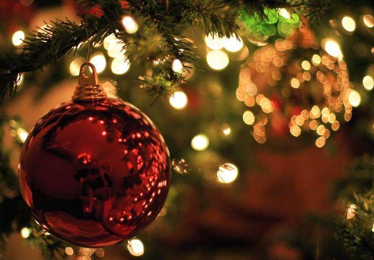 Χριστούγεννα: Μία λέξη, χιλιάδες συναισθήματα via @enalaktikidrasi