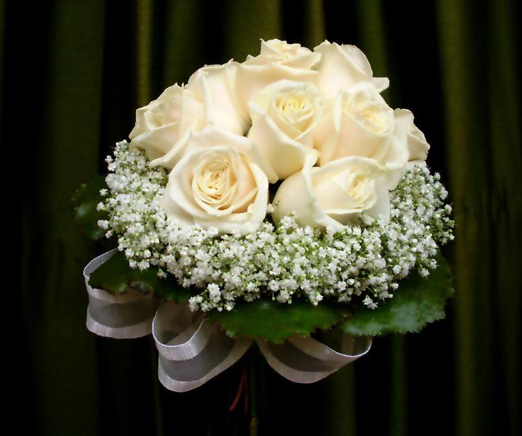 Arreglos para bodas con rosas dragon buscar con google - Arreglos de flores para bodas ...