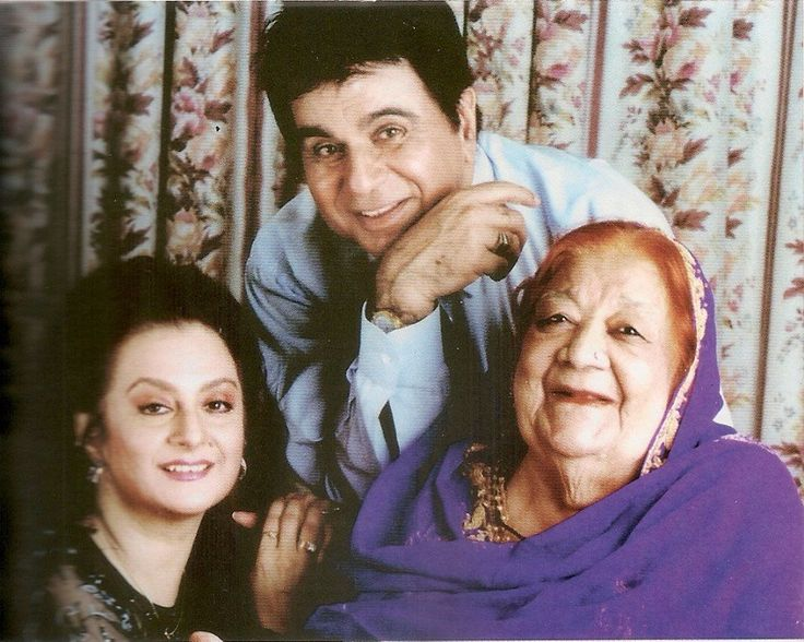 17 best images about dilip kumar on pinterest legends for Roohi bano husband name