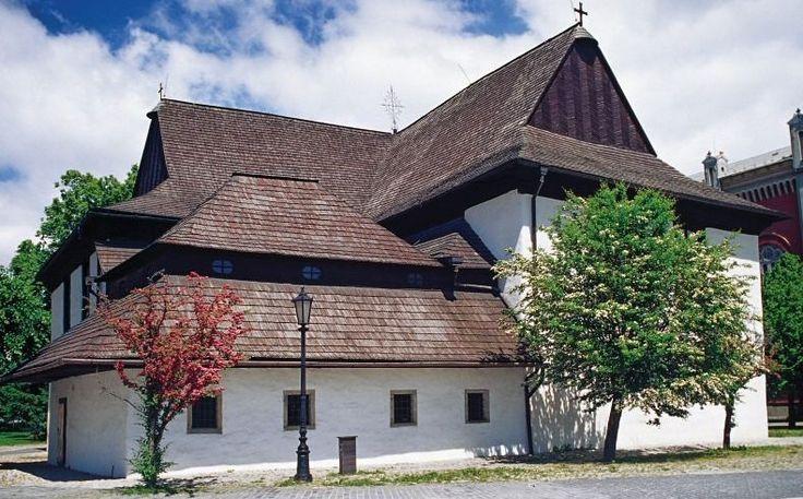 SKARBY SPISZA- Wycieczka na Słowację OD 375 zł/os. Opis oferty: http://biurokolumb.pl/index.php/2012-05-21-07-59-52/wycieczki-autokarowe/2012-05-21-08-02-13/2012-05-21-08-05-17/2012-05-21-08-09-55/slowacja/skarby-spisza-jednodniowa
