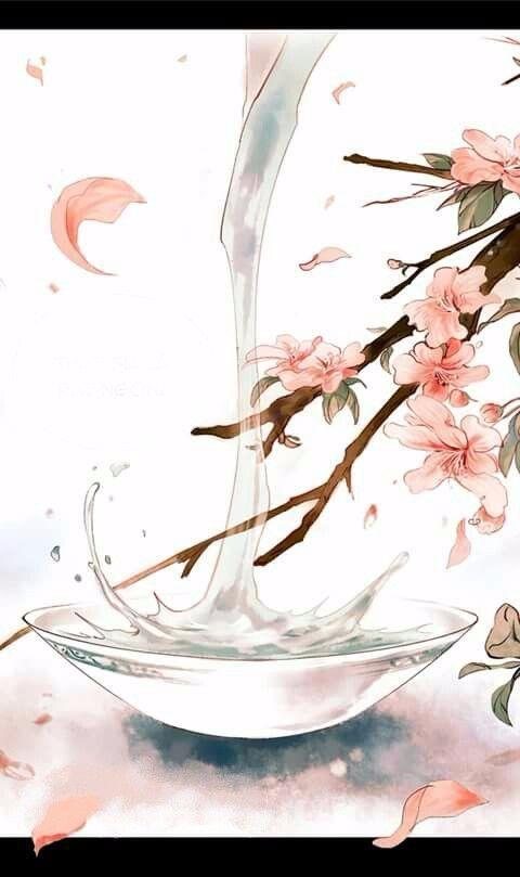 นิยาย รางวัลพิภพ (九尾妖狐) > ตอนที่ 18 : รางวัลพิภพ สิบเจ็ด : Dek-D.com - Writer