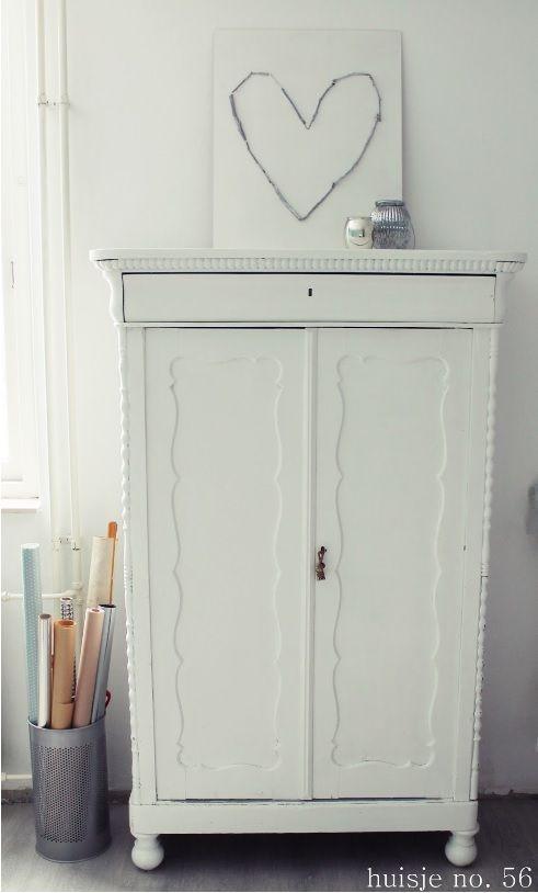 diy met liefde blog interieur blog pinterest vardagsrum och inspiration. Black Bedroom Furniture Sets. Home Design Ideas