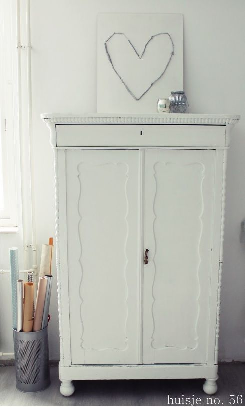 DIY met liefde - Blog - ShowHome.nl
