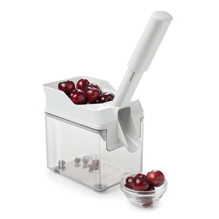 Cherry Pitter $30