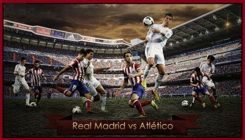 Watch Football Real Madrid Vs Atlético Madrid Live Streaming,,,, On Saturday 28 May, 2016,, At San Siro Stadium, Italy...Watch Football Real Madrid Vs Atlético Madrid  Match in UEFA Champions League 2016,Watch Live Real Madrid Vs Atlético Madrid UEFA Champions League Match Online Streaming http://www.uefachampionsleaguelive.com/,,,