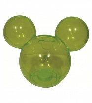 Whats This ??????????    Ha ha hah...  Coin Bank  http://www.pepperfry.com/mickey-coin-bank-205151.html