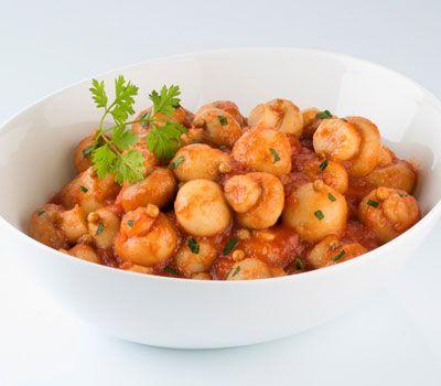 champignons la grecque au cook o recettes au multicuiseur pinterest vegetarian recipes. Black Bedroom Furniture Sets. Home Design Ideas