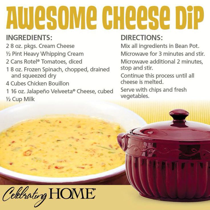 mini crock pot instructions