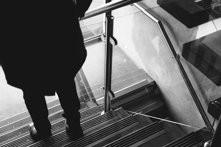Should You Make a Lateral Career Move?