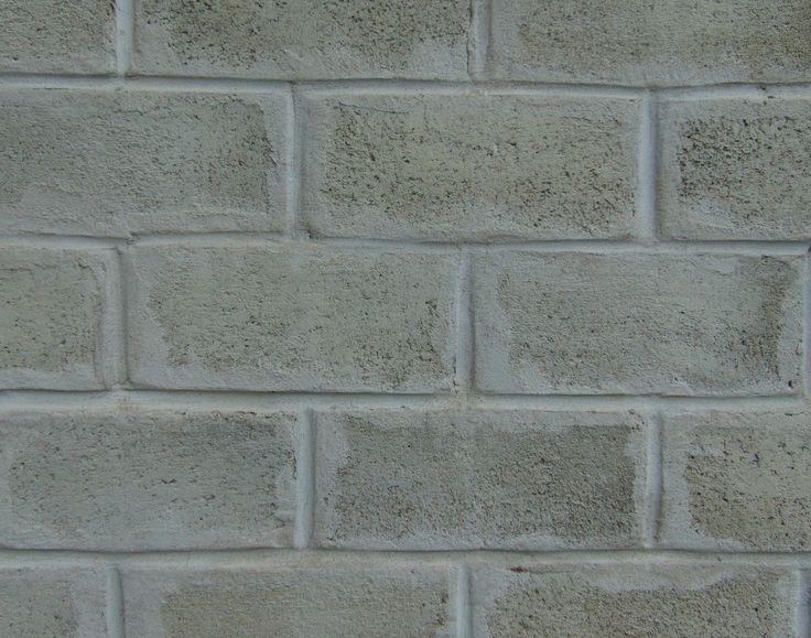 brick-texture0004