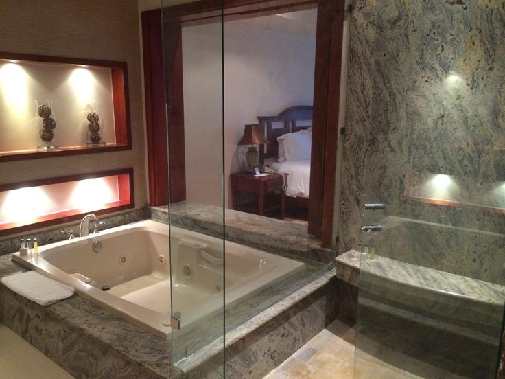 Walk in shower and low profile tub bath updates for Low height bathtub