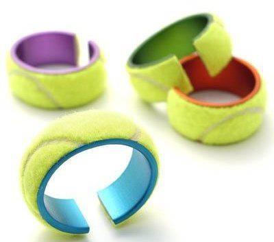 22fb65e51afa06a3df14b65ecdf992ad  crafts for teens fun crafts