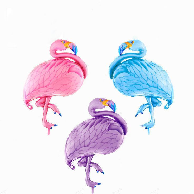 Grote vogel ballonnen Flamingo folie ballonnen kinderen klassieke speelgoed Opblaasbare helium ballon bruiloft ballen feestartikelen in  grote vogel ballonnen Flamingo folie ballonnen kinderen klassieke speelgoed Opblaasbare helium ballon bruiloft ballen f van Ballons op AliExpress.com   Alibaba Groep