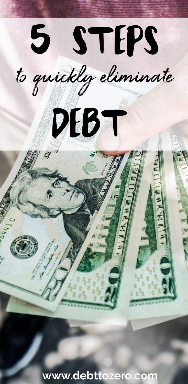 #moneymanagement #howtopayoffdebt #budgetingtips #debtpayoff #population