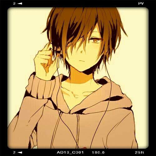 Name:Ryum Height: 5'7 Favorite hobby: Composing music and songs Status: Single Personality: Tsundere