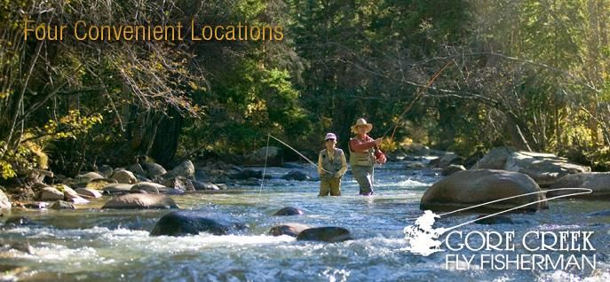 113 best images about vail beaver creek co on pinterest for Fly fishing vail colorado