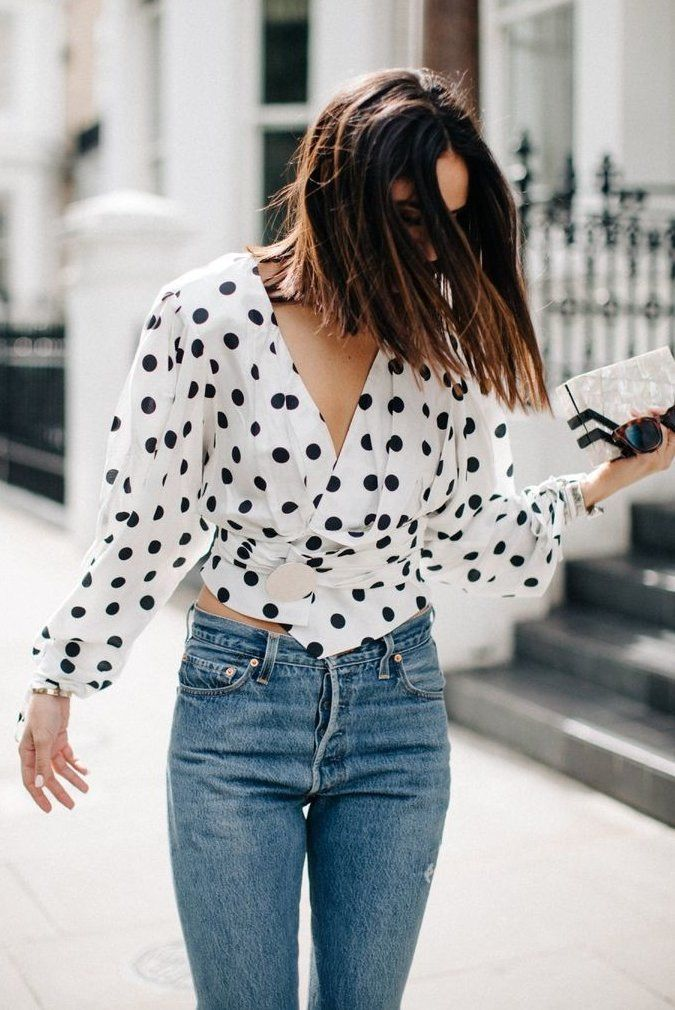 40+ Magical Summer Outfits You Should Own - My Cute Outfits