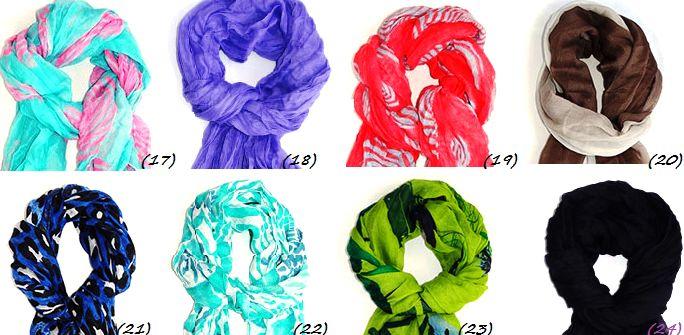 Gran variedad de #pahsminas #bufandas con diferentes #diseños en los más bellos estilos para hacerte lucir a la moda. Combinate como quieras en Gsc Moda www.gscmoda.com #accesorios #bisuteria #mayor #detal #ventas #caracas #esilo #ccs #Venezuela #vzla #pasarela