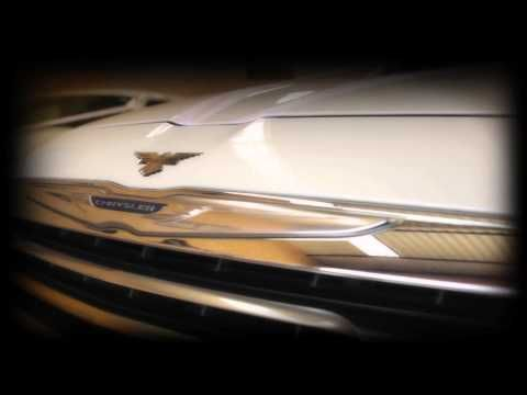 So Cal Limos: Chrysler 300c Limousine Jet Door - Perth Limo Hire for Wed...