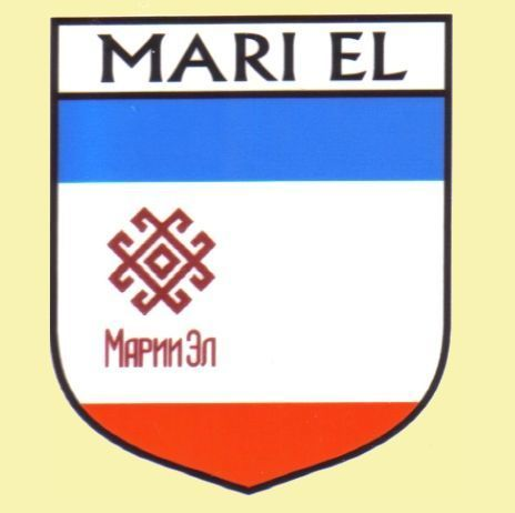 For Everything Genealogy - Mari El Flag Country Flag Mari El Decals Stickers Set of 3, $15.00 (http://www.foreverythinggenealogy.com.au/mari-el-flag-country-flag-mari-el-decals-stickers-set-of-3/)