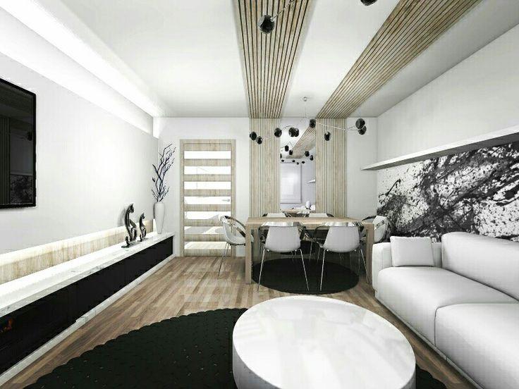 #scandinaviandesign #scandi #interior #woodworking #detail #white #black #oldwood #flat #interior #design #interiordesign #decoration #homedecor #decor #art #interiordecorating #homestyle #architecture #modern #idstudio #wood #detail