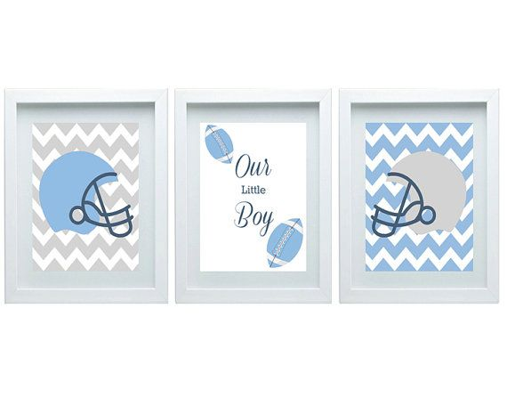 Hey, I found this really awesome Etsy listing at http://www.etsy.com/listing/160201904/football-nursery-decor-nursery-art-sport